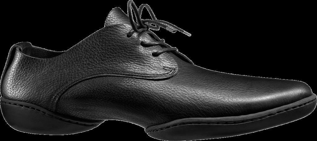 Pot f Trippen Schuhe außergewöhnliches Design und