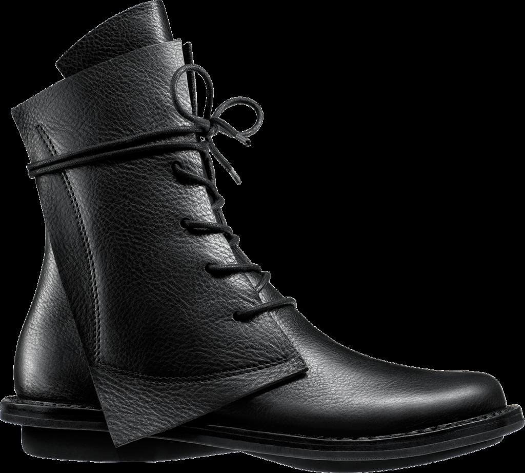 Trippen Shoes Boots
