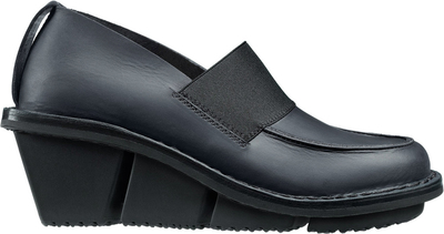 Trippen loafer Nautic with wedge