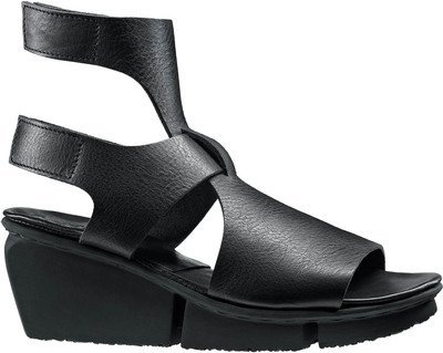 High Trippen sandal Vista with cut-outs