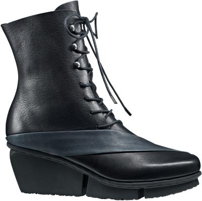 Women Ankle Boots Trippen Schuhe außergewöhnliches