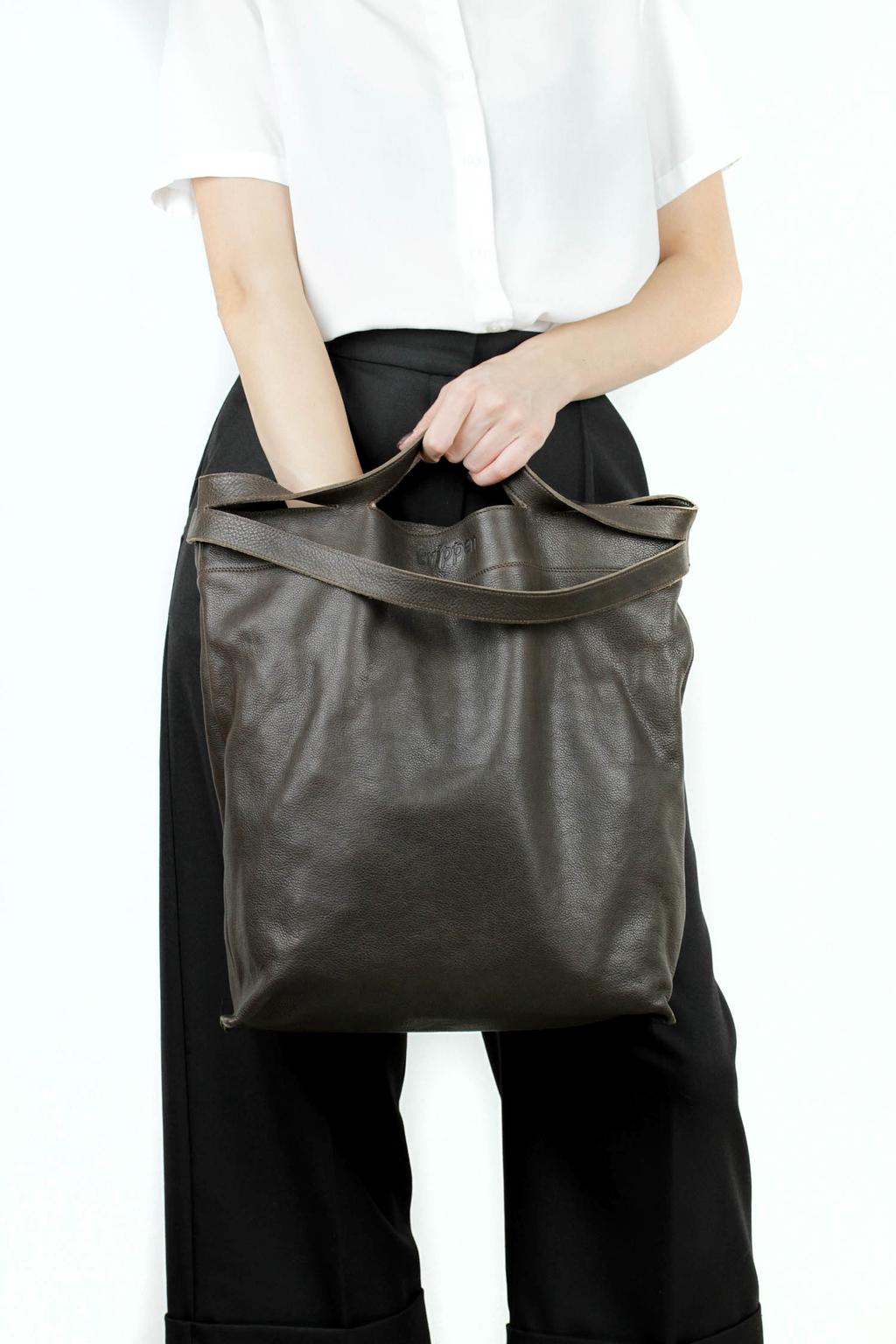 bag to match van dal gabrail chaussures