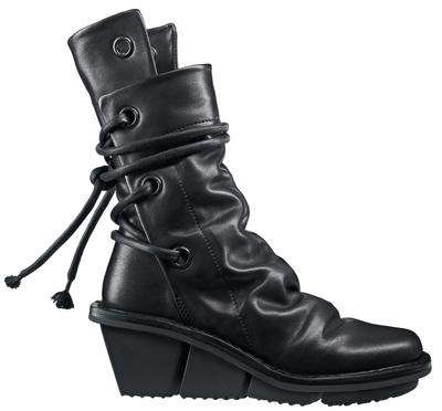 0dcaec1e8 Women - Boots - Trippen