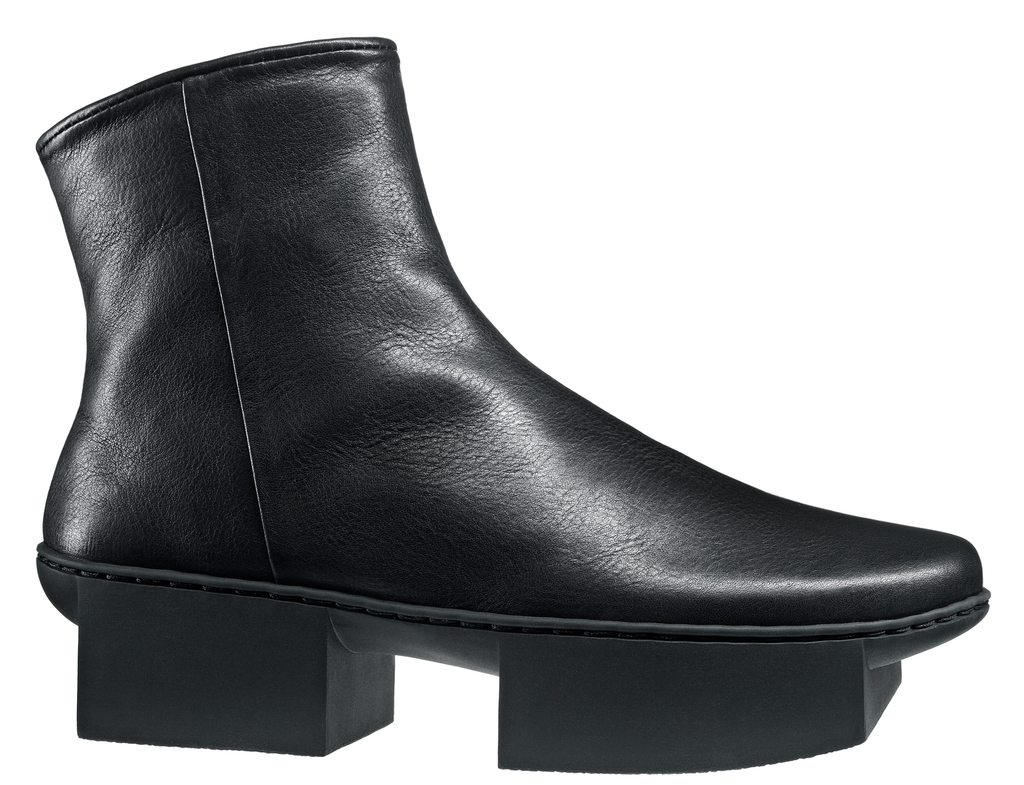 Pin on fashion : shoes