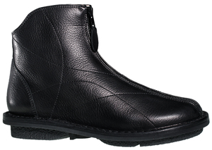 Zip boot vsc black waw ka blk2