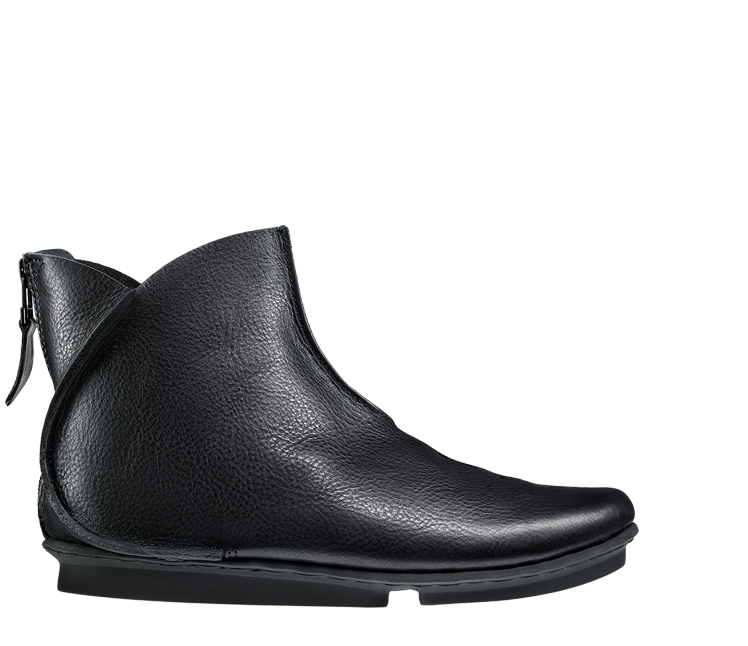 82840962c92e46 handmade leather shoes - Trippen