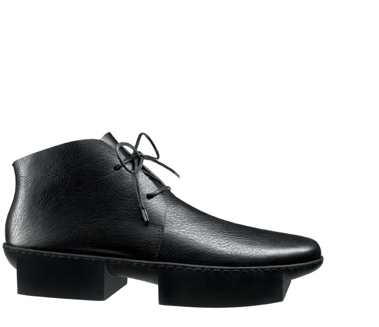 b05ef5e68f422f handmade leather shoes - Trippen