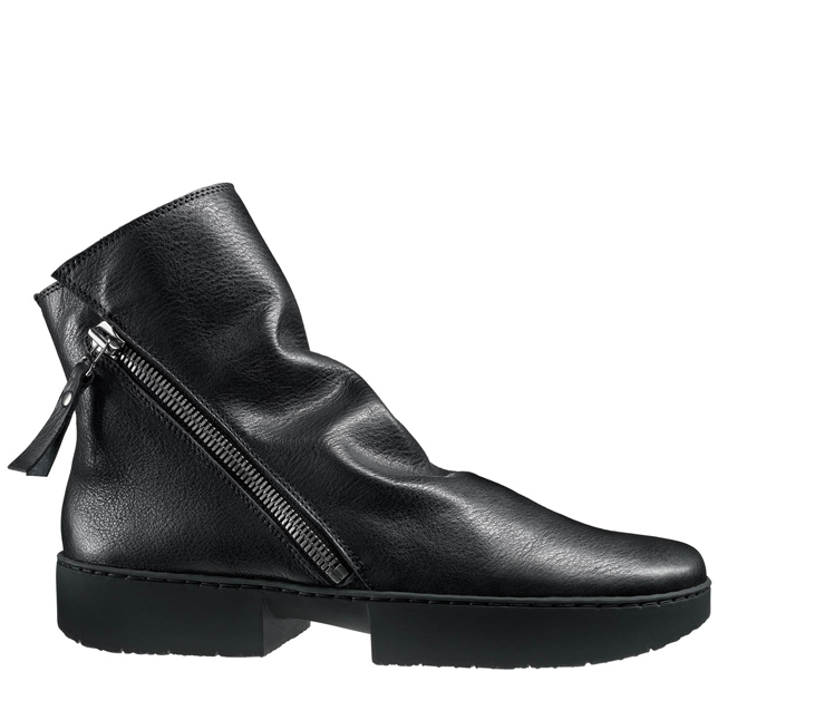 f6d6640b36 handmade leather shoes - Trippen