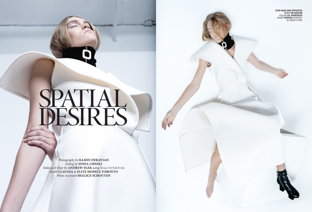 SpatialDesires-Editorial